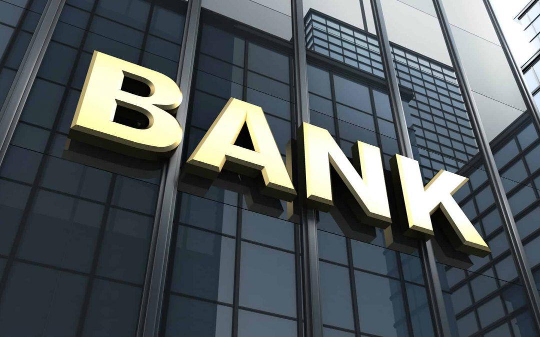 Защо спестяванията в банка са морално остарели и какви са алтернативите?