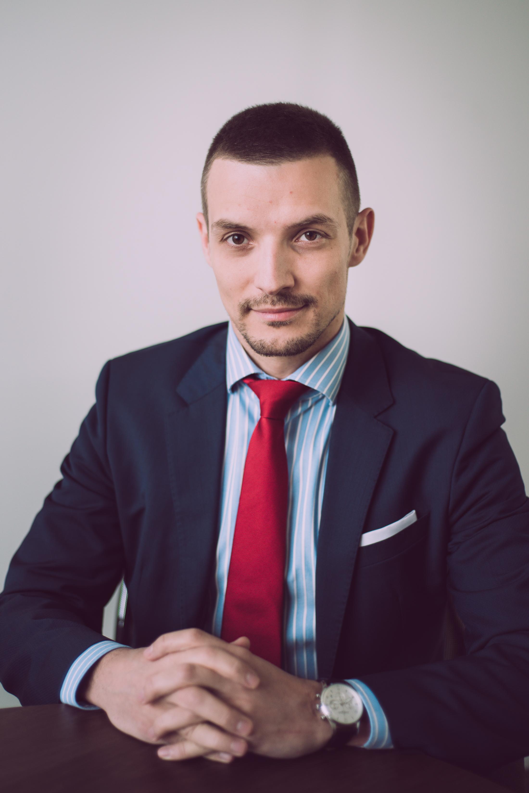 Мирослав Ризов