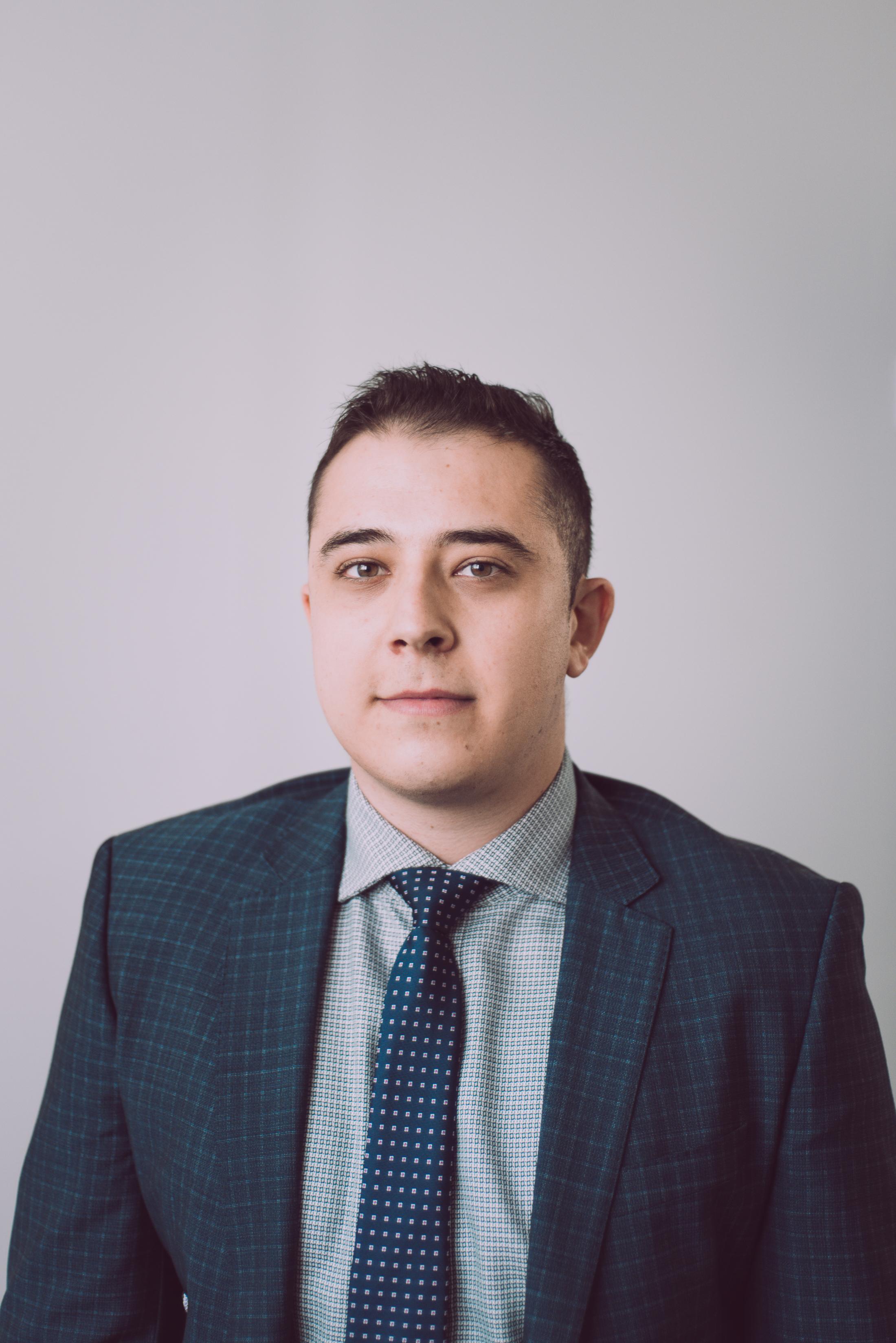 Константин Маджаров