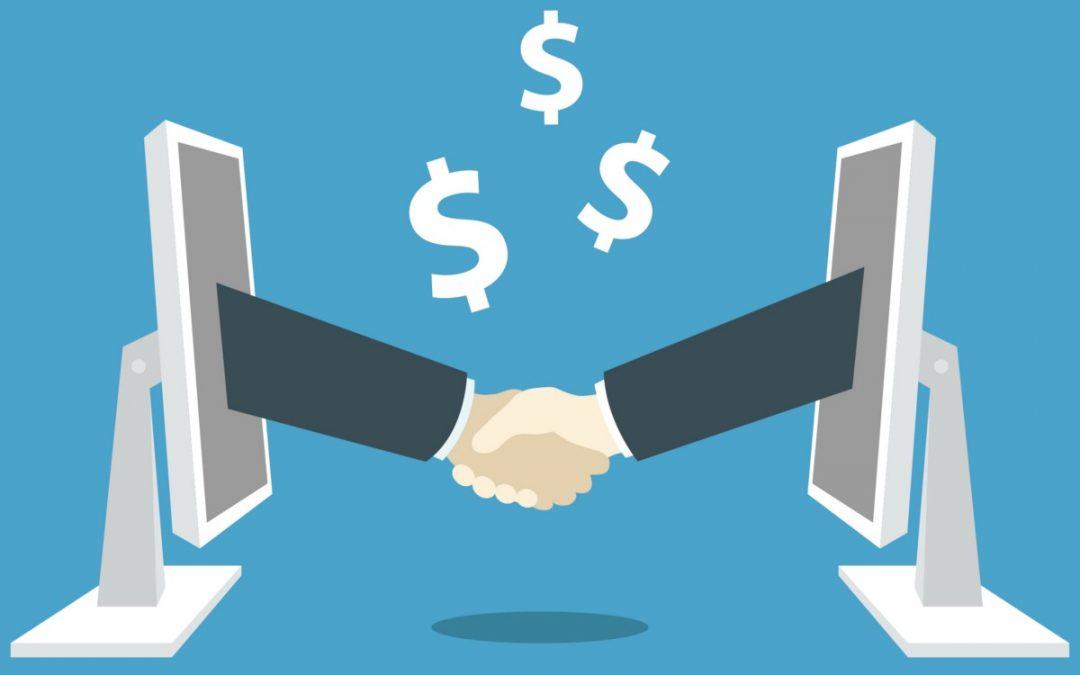 Какво е peer-to-peer lending и какви възможности за инвестиция предоставя?