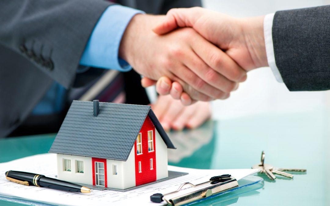 Как да закупим имот с ипотечен кредит по устойчив и сигурен начин?