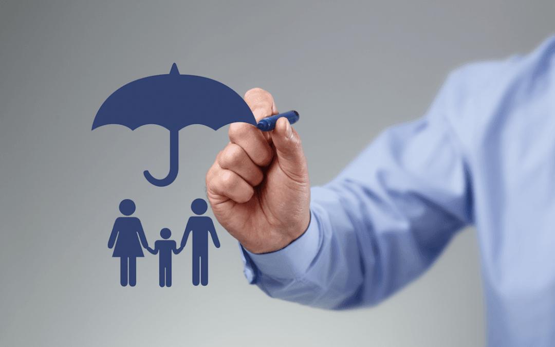 Какво трябва да знаем за застраховките, за да изберем най-подходящата?