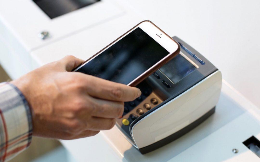 Какво е мобилно разплащане и има ли бъдеще в България?