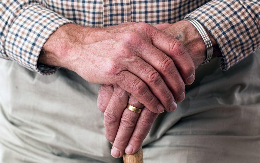 Какво е състоянието на пенсионната система у нас?
