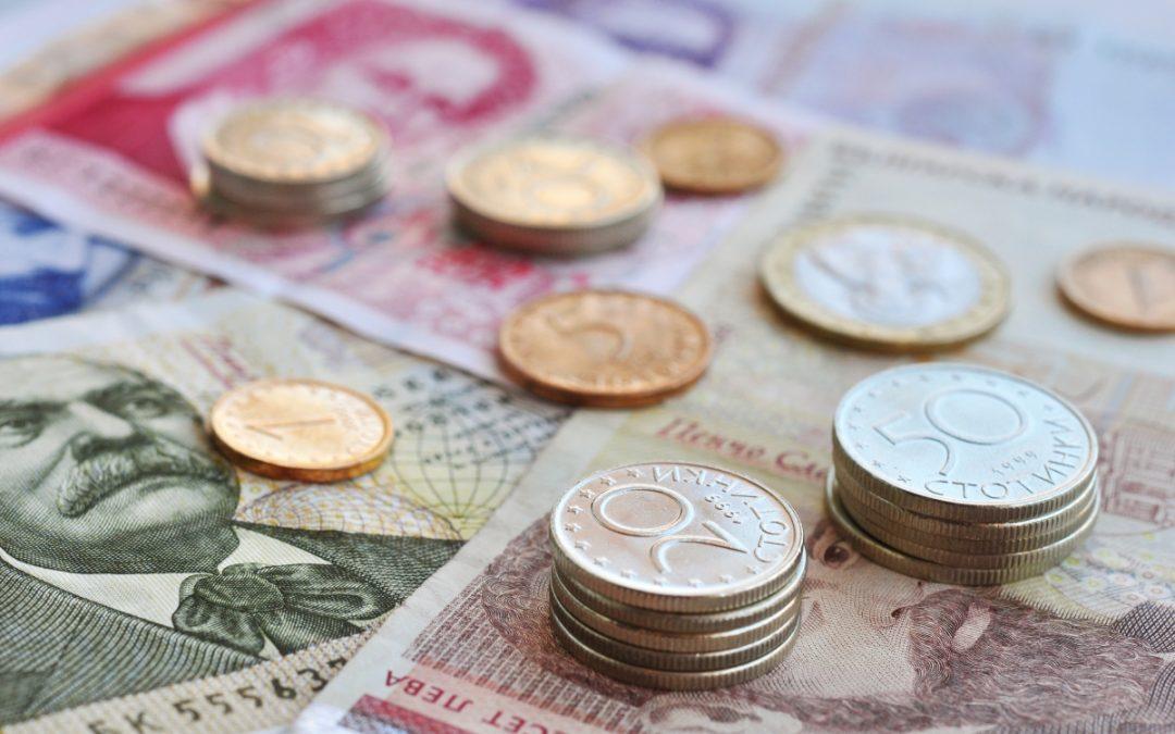 Бруто срещу нето: всичко, което трябва да знаем за данъците и осигуровките