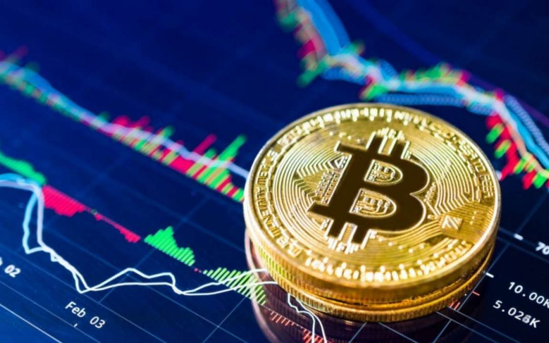 Какво се случи с BitCoin и криптовалутите и заслужава ли си да инвестираме в тях сега?