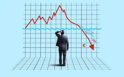 Отрицателните лихви по фирмени депозити: защо са реалност и какви са алтернативите?